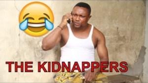Video: BAD MARKET | Latest 2018 Nigerian Comedy
